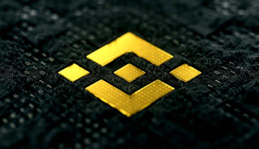 仮想通貨取引所バイナンス、9つの新規取引ペアを提供へ