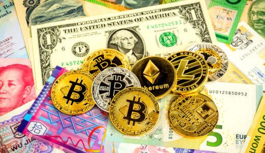 仮想通貨・ブロックチェーン関連の求人が10ヶ月で倍増