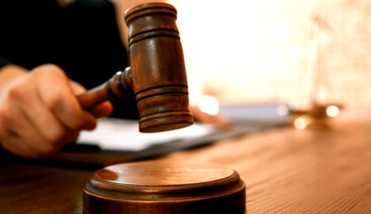 裁判官、リップル社が求めるSECの仮想通貨取引記録開示を棄却
