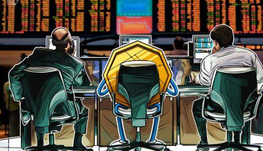 中国恒大集団の債務危機、ビットコイン投資の機会か? 専門家でも意見分か