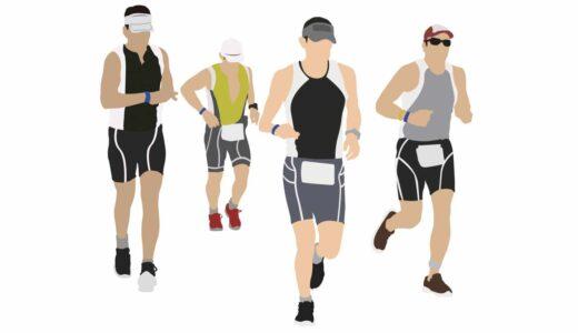 「運動はやり過ぎると体に悪い」説は本当なのか。研究結果から考えてみる