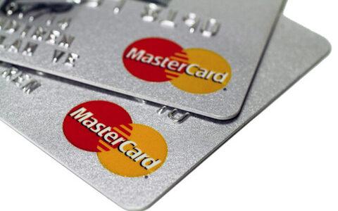 マスターカード、暗号資産データ分析のCipherTraceを買収