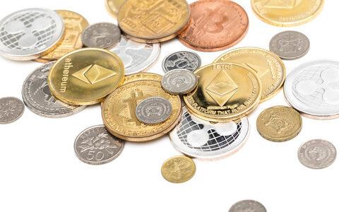 【仮想通貨】モナコイン2000円民、リップル400円民、ネム200円民