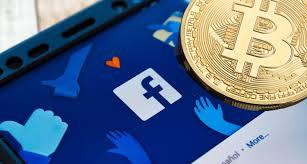 フェイスブックのシステム障害で浮き彫りになる関心のシフト