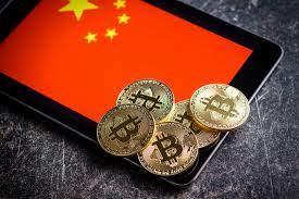 中国、仮想通貨関連活動が有罪となる可能性 当局が司法解釈を準備