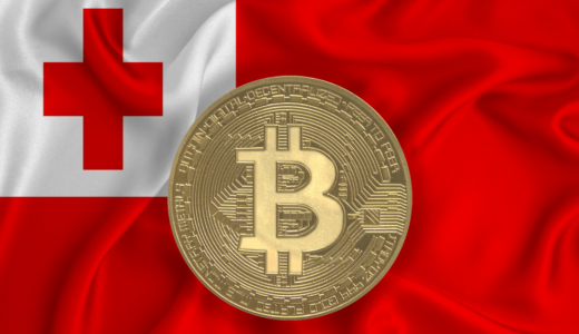 トンガ王国の貴族議員、ビットコインの法定通貨法案を準備中か